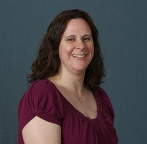 Kenna Johnston | The Crash Lab, Inc.