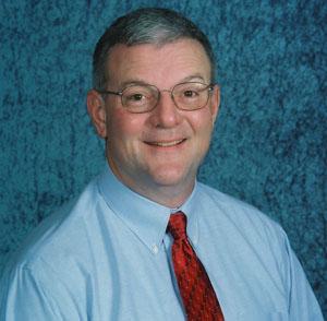 Patrick Doherty | The Crash Lab, Inc.